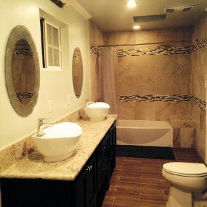 bathroom-335748_960_720